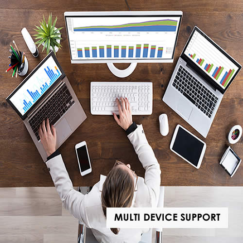 multi-device-support