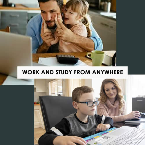 work-and-study-from-anywhere